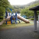 公園の定期点検